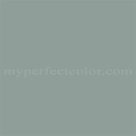 restoration hardware juniper match paint colors myperfectcolor