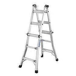 canadian tire mastercraft mastercraft ladder 13 foot