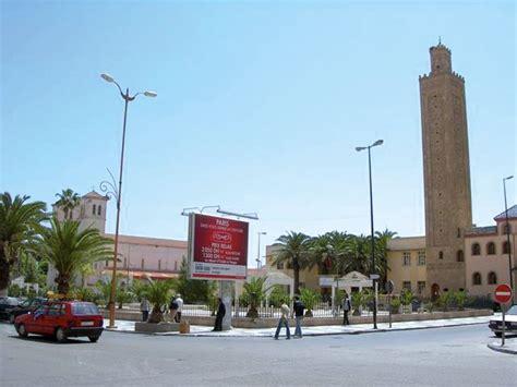 oujda marokko vols oujda vol oujda bon march 233 jetairfly
