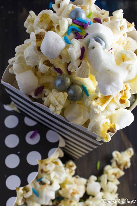 faith popcorn newhairstylesformen2014com frosty popcorn crunch for national popcorn day
