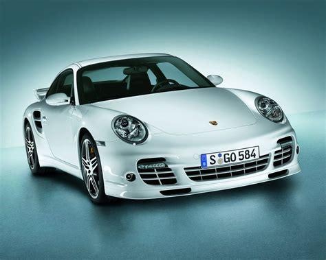 Porsche M Codes 997 by Future Porsche 997 Turbo Phase 2 Et Retour Sur La Aerokit