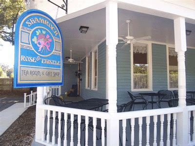 rooms to go mobile alabama the shamrock and thistle tea room in mobile alabama