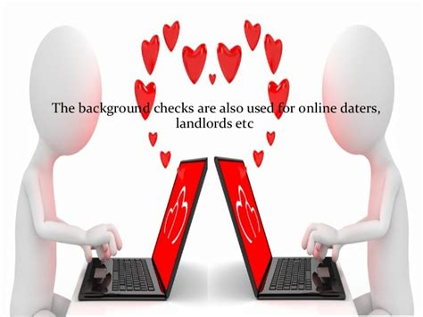Free Background Check Service Which Is Better A Free Or A Paid Background Check Service