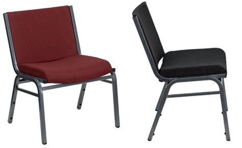 best affordable desk chair best desk chair without wheels ergonomic desk chair