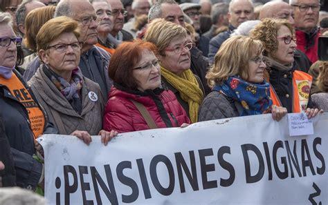 la tributacin de las pensiones del extranjero reducir la tributaci 243 n y retenci 243 n de las pensiones