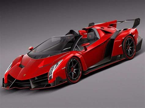 New Lamborghini Veneno Roadster Lamborghini Veneno Roadster Price Top Speed 0 60 Cost
