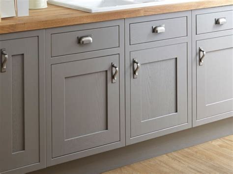 Kitchen Cabinets Inset Doors by Cabinet Styles 101 Foster Remodeling Company