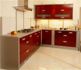 used kitchen cabinets for sale kitchen design