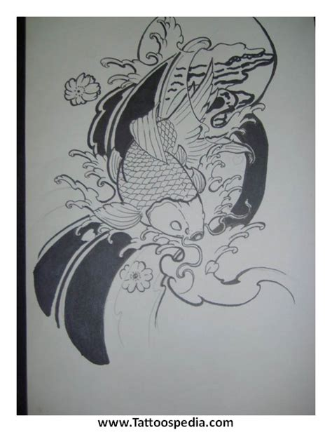 temporary tattoo paper new zealand temporary tattoo transfer paper 2
