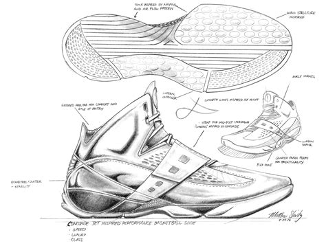 how to design a basketball shoe basketball shoes 2014 for nike for kds jordans for