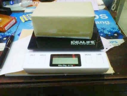 Jual Timbangan Kue Manual dinomarket pasardino il 210 timbangan kue digital 5kg 1gr