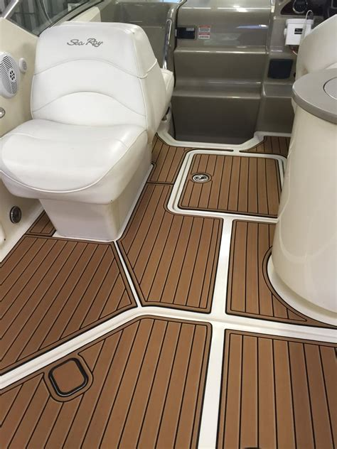boat carpet alternatives alternatives to carpet in boats carpet vidalondon