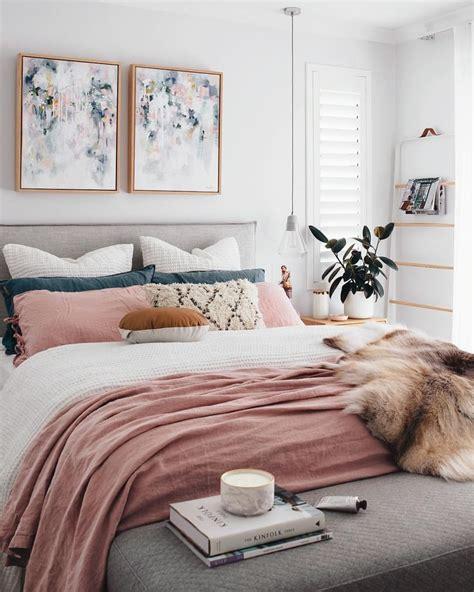 Bedroom Paint Inspo 25 Best Ideas About Bedroom On Framed