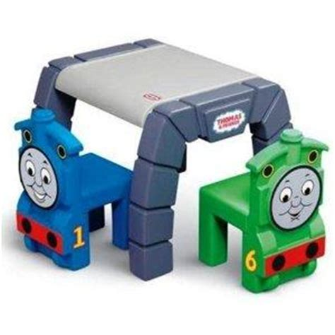 the tank engine table top the tank engine tables and chairs for rooms