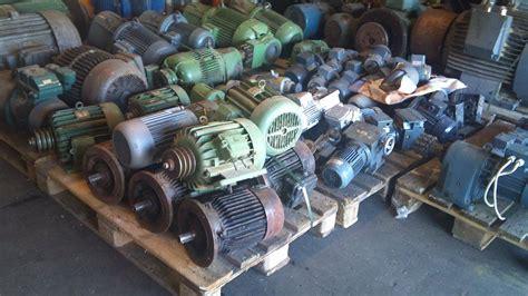 Gebrauchtes Werkzeug Ankauf by Gebrauchte Drehstrommotoren Industrie Werkzeuge