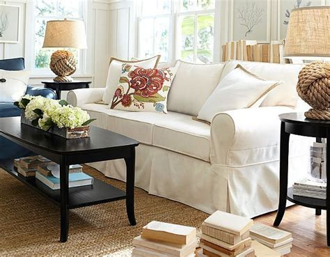 pottery barn living room designs pottery barn living room decorating ideas modern house