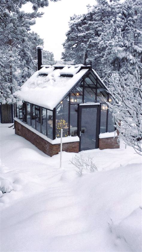 backyard greenhouse winter best 25 winter greenhouse ideas only on cold