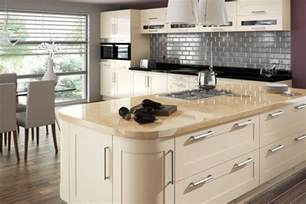 cool kitchen worktops free kitchens with dark cabinets