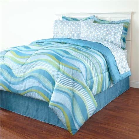beach comforter beach themed comforters and bedding quotes