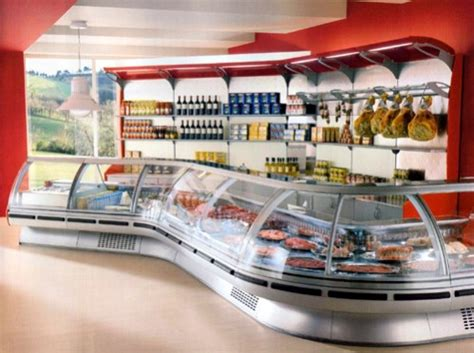 negozio alimentare aprire un negozio di somministrazione di alimenti
