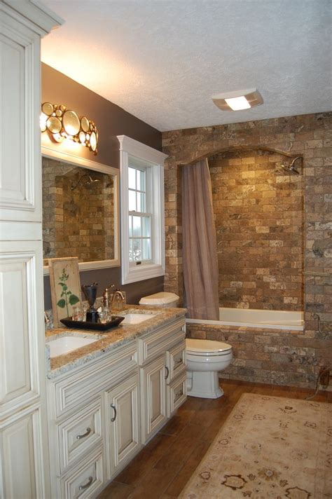 renovation ideas for bathrooms bathroom remodel ideas in 23 best exles mostbeautifulthings