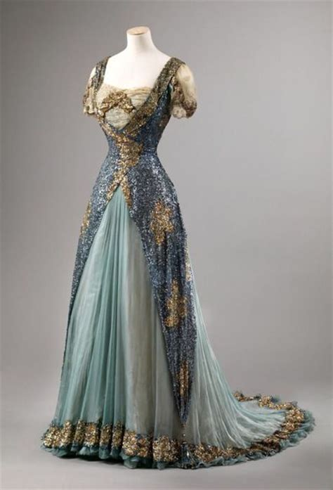 1000 images about edwardian costuming on pinterest 1000 images about dress costumes historiques on pinterest