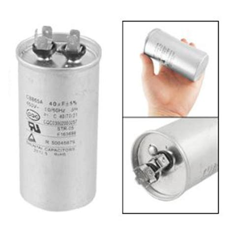 gas dryer motor start capacitor 28 images capacitor 6