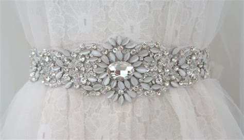 wedding belts levo inc