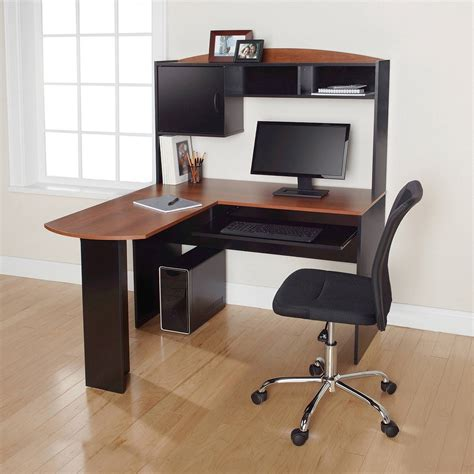 home depot computer desk office depot computer desk modern walmart office