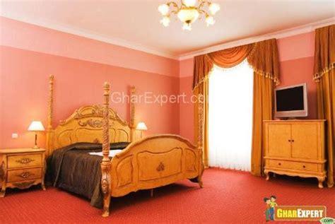 swag bedroom bedroom curtains bedroom drapes curtain styles for bedroom bedroom curtain ideas