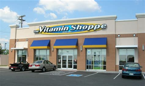 Vitamin Shoppe E Gift Card - vitamin shop store hours tennis warehouse coupon