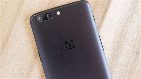 one reviews oneplus 5 review continued excellence at a higher price