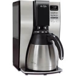 coffee pot walmart black decker 12 cup programmable coffee maker with