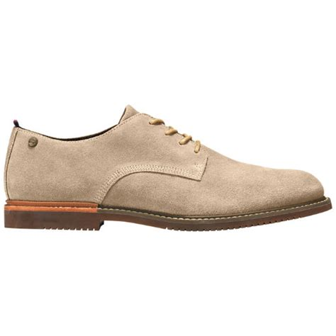 s suede oxford shoes timberland s brook park suede oxford shoes