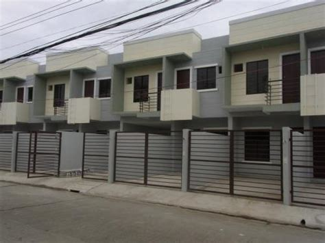 Apartment For Rent In Balibago Complex Eleven Unit Apartment Block Near Marquee Mall For Rent
