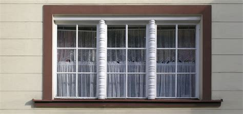 windows and doors repair wood window frame door repair redding ca