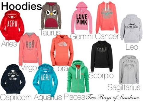 Hoodie Valor Leo Cloth 4 1000 images about zodiac signs on facts