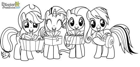 Mlp Explore Equestria Pinkie Pie B7265 Mainan Anak dibujos para colorear mi peque 241 o pony dibujos animados
