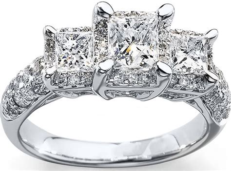 engraved promise rings for and that are trending