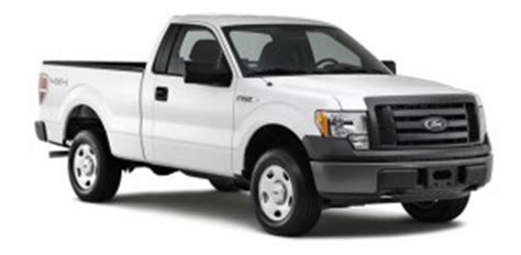 motor auto repair manual 2010 ford f series electronic valve timing ford f150 2009 2010 service manual car service