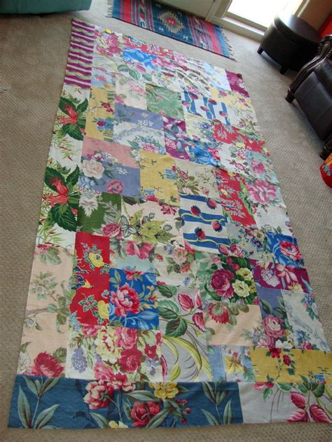 Hollyhock Quilt Shop by 800 Best Scrap Quilts Etc Images On