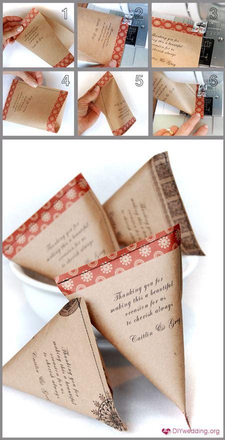 lq designs diy wedding favor bags with a twist free downloads diy wedding ideas - Diy Wedding Favor Bags With A Twist