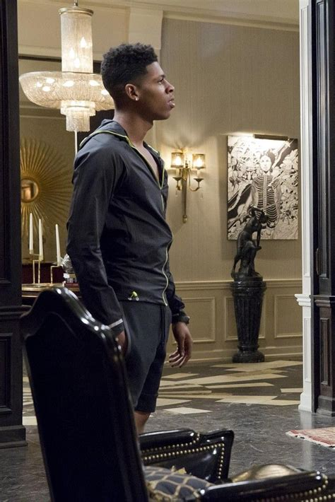 33 best images about hakeem lyon empire on fox on 1000 images about hakeem lyon on empire on pinterest