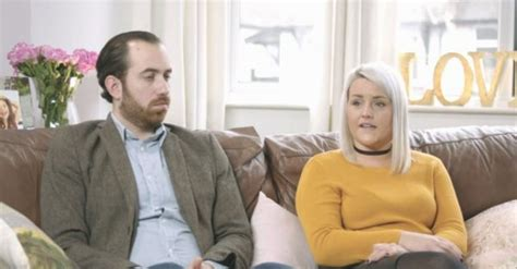 partner swapping switch therapy for troubled couples the seven year switch fans urge gemma to dump controlling