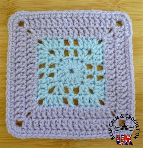 ravelry pattern library free patterns keep calm and crochet on u k
