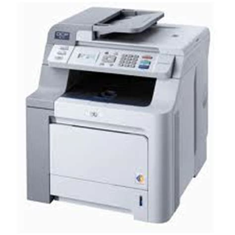 resetting brother laser printer replace fuser message and reset in the brother dcp 9045cdn