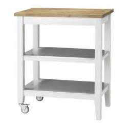 Kitchen Trolley Island Stenstorp Kitchen Trolley Ikea