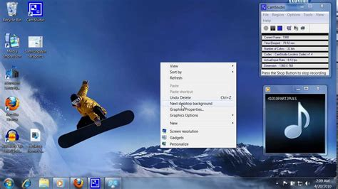 desktop themes youtube how to install free microsoft desktop themes for windows 7
