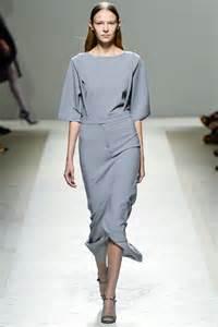 Fashion Speedy Maxmara milan fashion week summer 2014 day 2 recap prada just cavalli max mara more