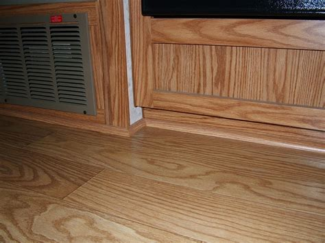 Best Brand Of Laminate Flooring Best Laminate Wood Flooring Brand Wood Floors